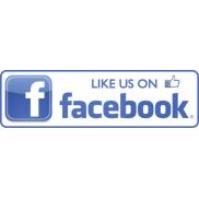 SDPOA Store Facebood