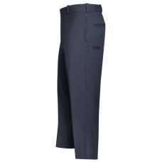 Men's Flying Cross Trouser (SDPD)