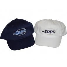 SDPD Hat