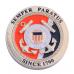 SDPD / Coast Guard Coin