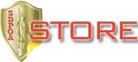 SDPOA Store